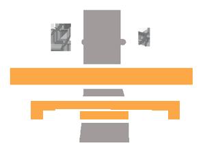 Homöopathie Hamburg Logo
